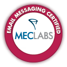 Email-certification