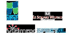 montage_logos