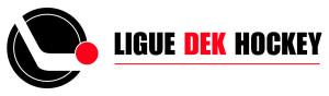 Logo_DekHockey_Image