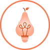 poire_idee_social_icon